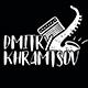 Dmitry_Khramtsov