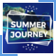 Summer Journey - VideoHive Item for Sale