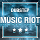The Epic Dubstep