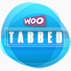 WooCommerce Tabbed Category Product Listing - Pro