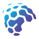 Global High Technologies Logo