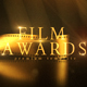 Film Awards - VideoHive Item for Sale