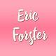 EricForster
