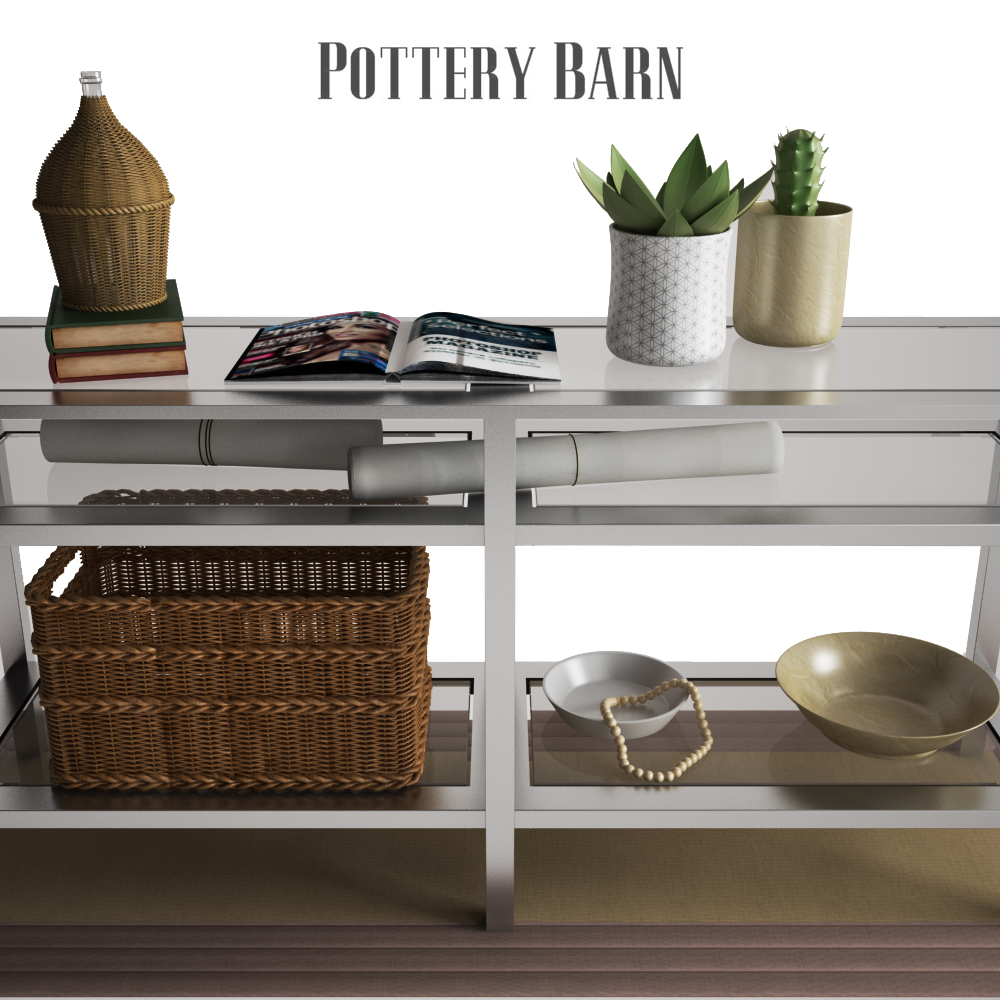 media furniture console barn reclaimed end wood sideboard coffee barns measurements pottery storage white platform rustic with drawers tv drawer decor intended x for ana projects table