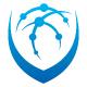 Secure Global Network Logo - GraphicRiver Item for Sale