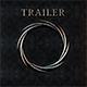 Epic Trailer Intro Ident