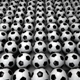 Field of Soccer Ball - GraphicRiver Item for Sale
