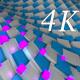 Cube Transform 4K 04