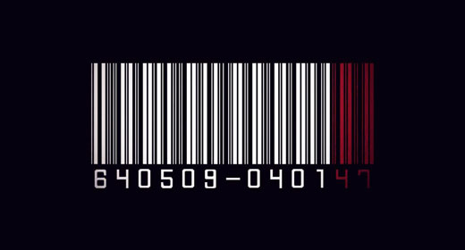 Barcodes and QR