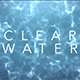 Clear Water - VideoHive Item for Sale