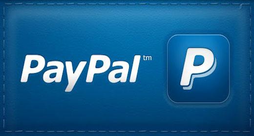Paypal tools & scripts
