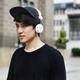 Asian Guy Listen to Music Headphones - PhotoDune Item for Sale