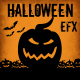 Halloween Screams and Efx