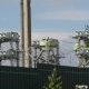 Electrical Substation,power Station - VideoHive Item for Sale