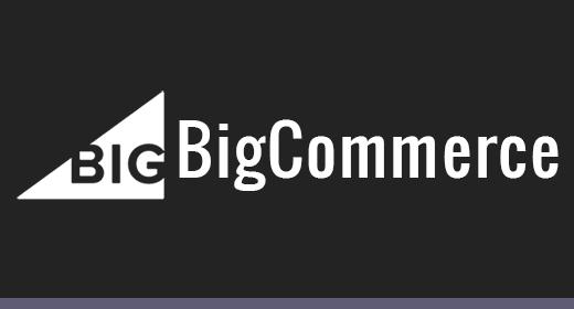 Premium BigCommerce Themes
