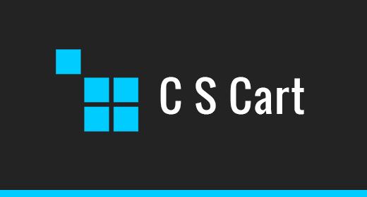 Premium CS-Cart Themes