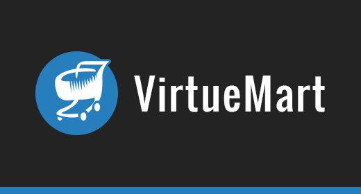 Premium Virtuemart Templates