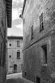 Castell'Arquato (Piacenza, Italy), historic city