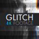 Unique Glitch 18