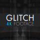 Unique Glitch 20 - VideoHive Item for Sale