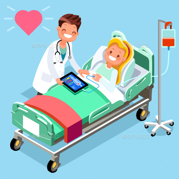 free nurse powerpoint templates medicine powerpoint