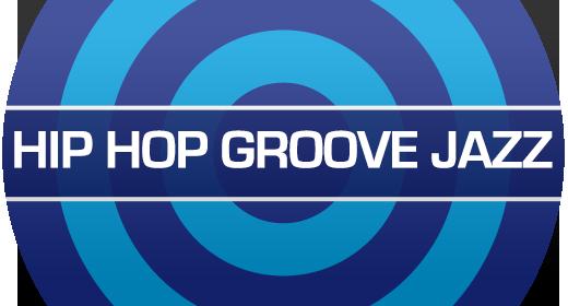 Hip Hop Groove Jazz
