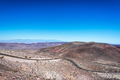 Road to Dantes View - PhotoDune Item for Sale