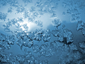 ice patterns - PhotoDune Item for Sale