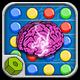 Mastermind - HTML5 Logic Game