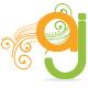 jain_amita23