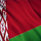 Belarus Flag - VideoHive Item for Sale