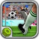 Penalty Kicks - HTML5 Sport Game