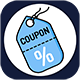 Woocommerce Ultimate Coupons