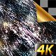 Sparkle Burst - VideoHive Item for Sale