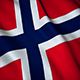 Norway Flag - VideoHive Item for Sale