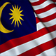 Malaysia Flag - VideoHive Item for Sale