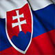 Slovakia Flag - VideoHive Item for Sale