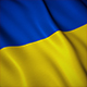 Ukraine Flag - VideoHive Item for Sale