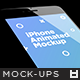 Phone Animated Mock-Ups - GraphicRiver Item for Sale