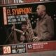 Jazz Event Flyer / Poster Vol 11 - GraphicRiver Item for Sale