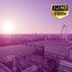 3D London City 8