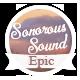 Epicness Piano Trailer