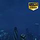 3D London City Cloud 11