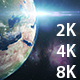 Solar Planets Space Pack - VideoHive Item for Sale