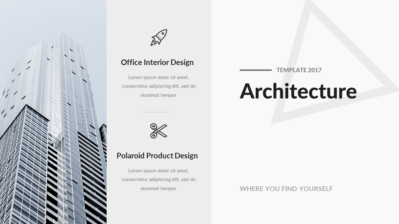 Architecture and interior design powerpoint template by bypaintdesign architecture and interior design powerpoint template creative powerpoint templates preview image setslide1 toneelgroepblik Images