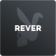 Rever - Creative Magazine PSD Template - ThemeForest Item for Sale