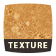 Vintage Paper Texture - GraphicRiver Item for Sale
