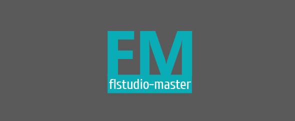 Fm master2