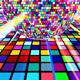 Disco - VideoHive Item for Sale