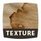 Vintage Paper Texture 117